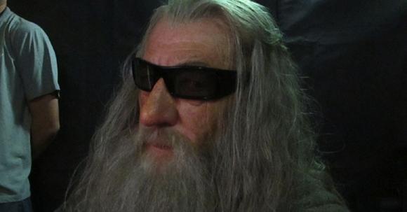 gandalf-3d-glasses - Team EQ   Team EQ
