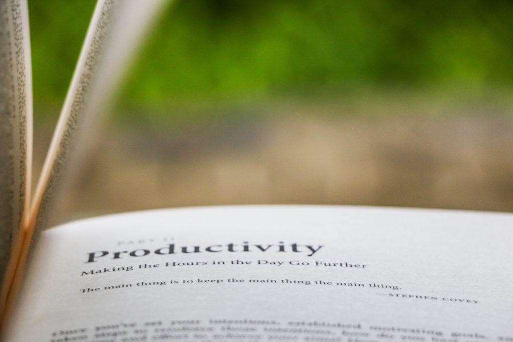 TeamEQ_blog_productivity