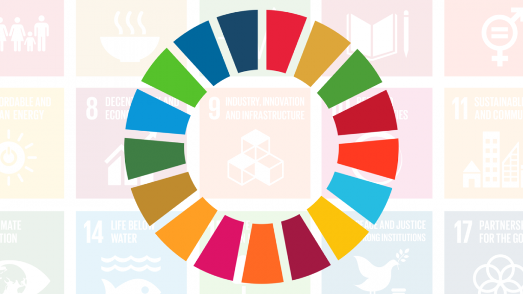 TeamEQ blog_technology and SDGs