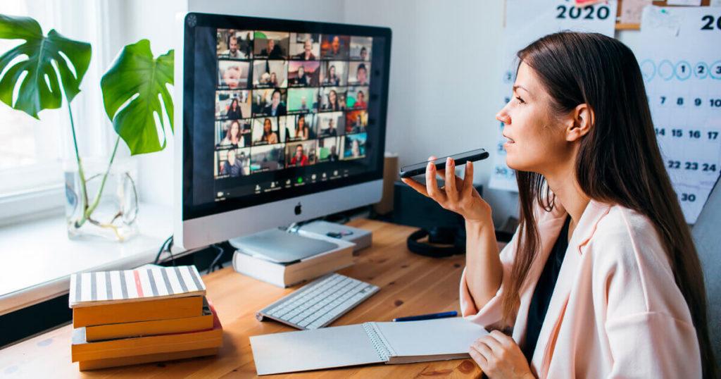 Blog TeamEQ_Home-Office_estrategias-para-el-trabajo-grupal-de-forma-remota