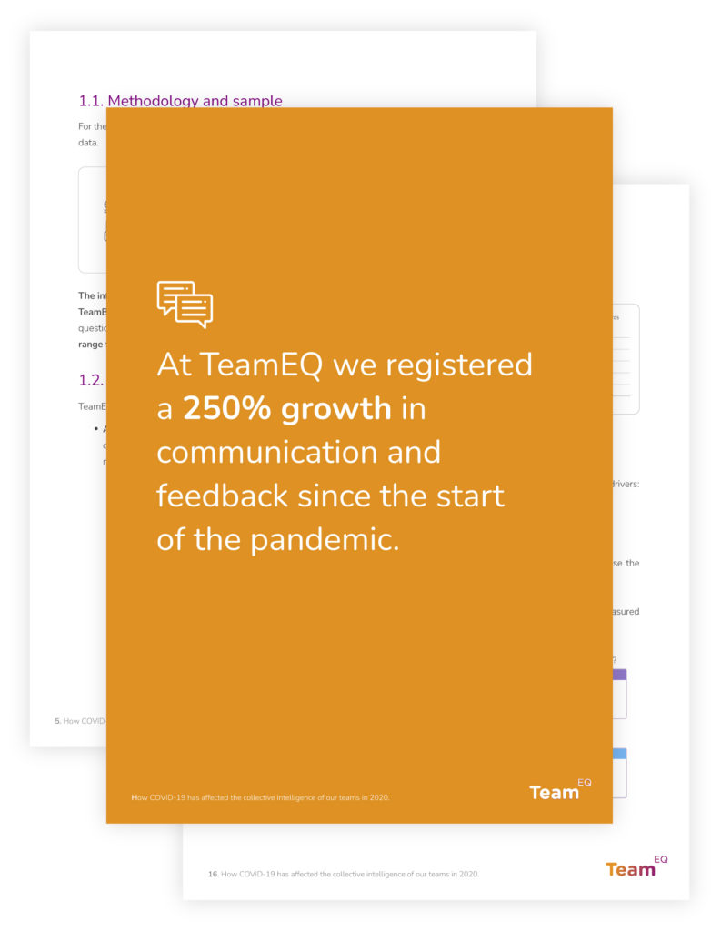 Whitepaper-TeamEQ-collective-inteligence-2020