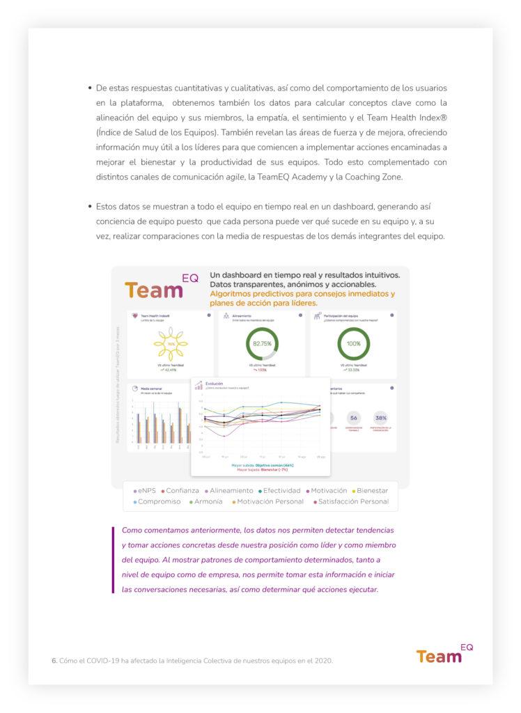 Whitepaper-TeamEQ-plataforma-team-analytics