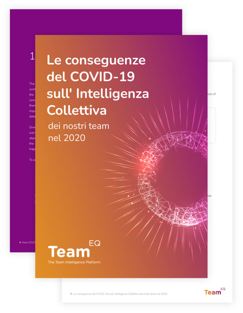 Whitepaper-TeamEQ-IT-Intelligenza Colletiva 2020