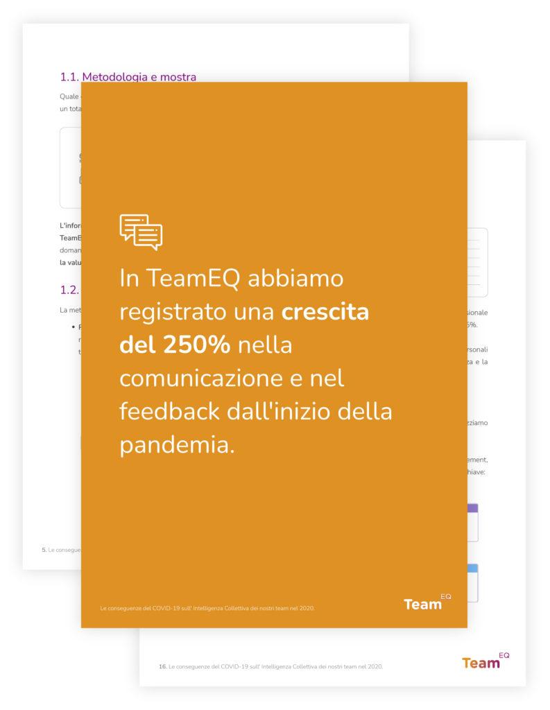 Whitepaper-TeamEQ-COVID19-intelligenza collettiva 2020-feedback smart data