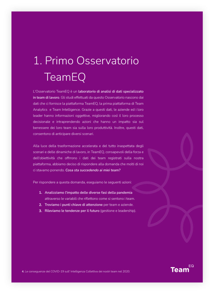 Whitepaper-TeamEQ-COVID19-intelligenza collettiva 2020-observatorio