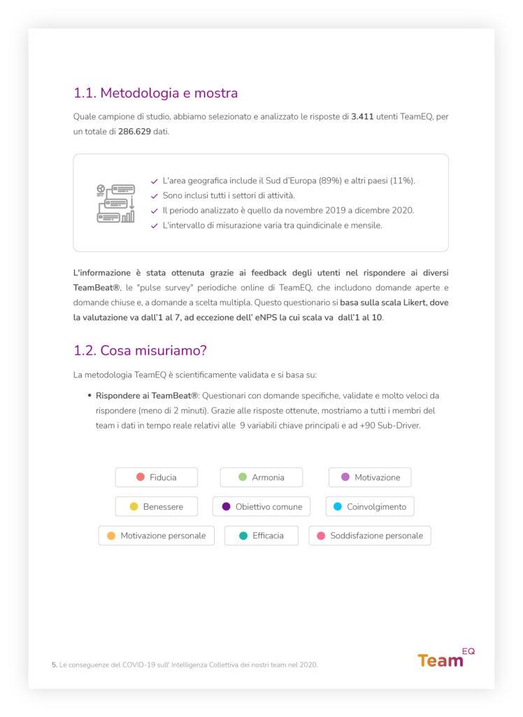 Whitepaper-TeamEQ-COVID19-intelligenza collettiva 2020-data