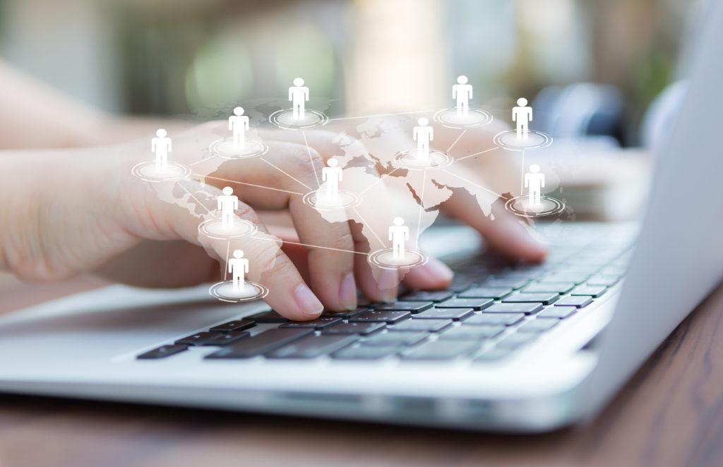 Blog TeamEQ_inter-team-communication