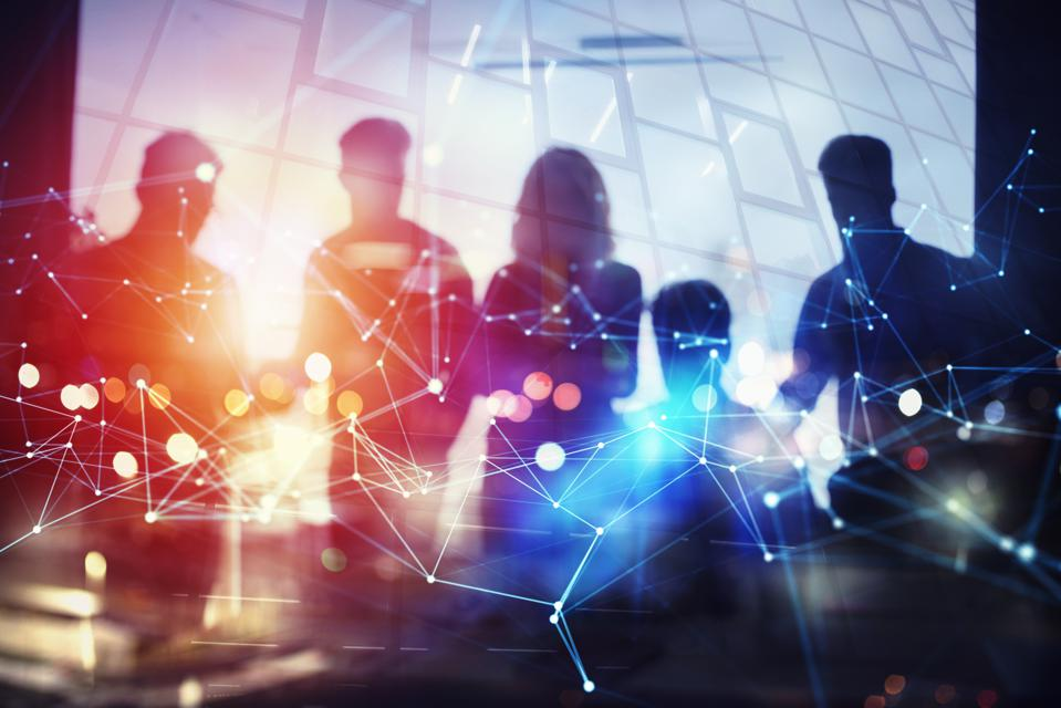 Blog TeamEQ_network of teams