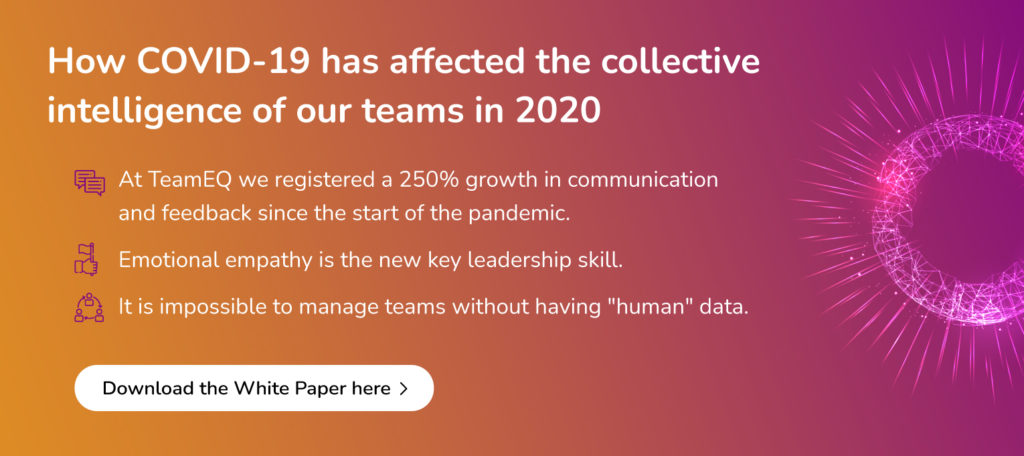 TeamEQ_White Paper_How COVID-19 has affected the collective intelligence of our teams in 2020_banner web