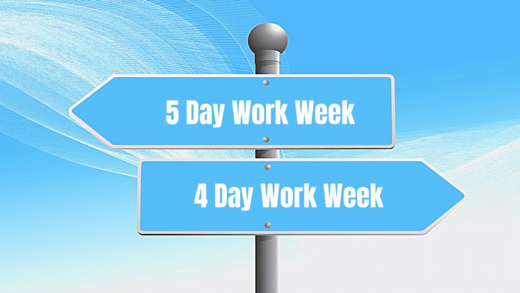 5 & 4 Day Work Week_TeamEQ